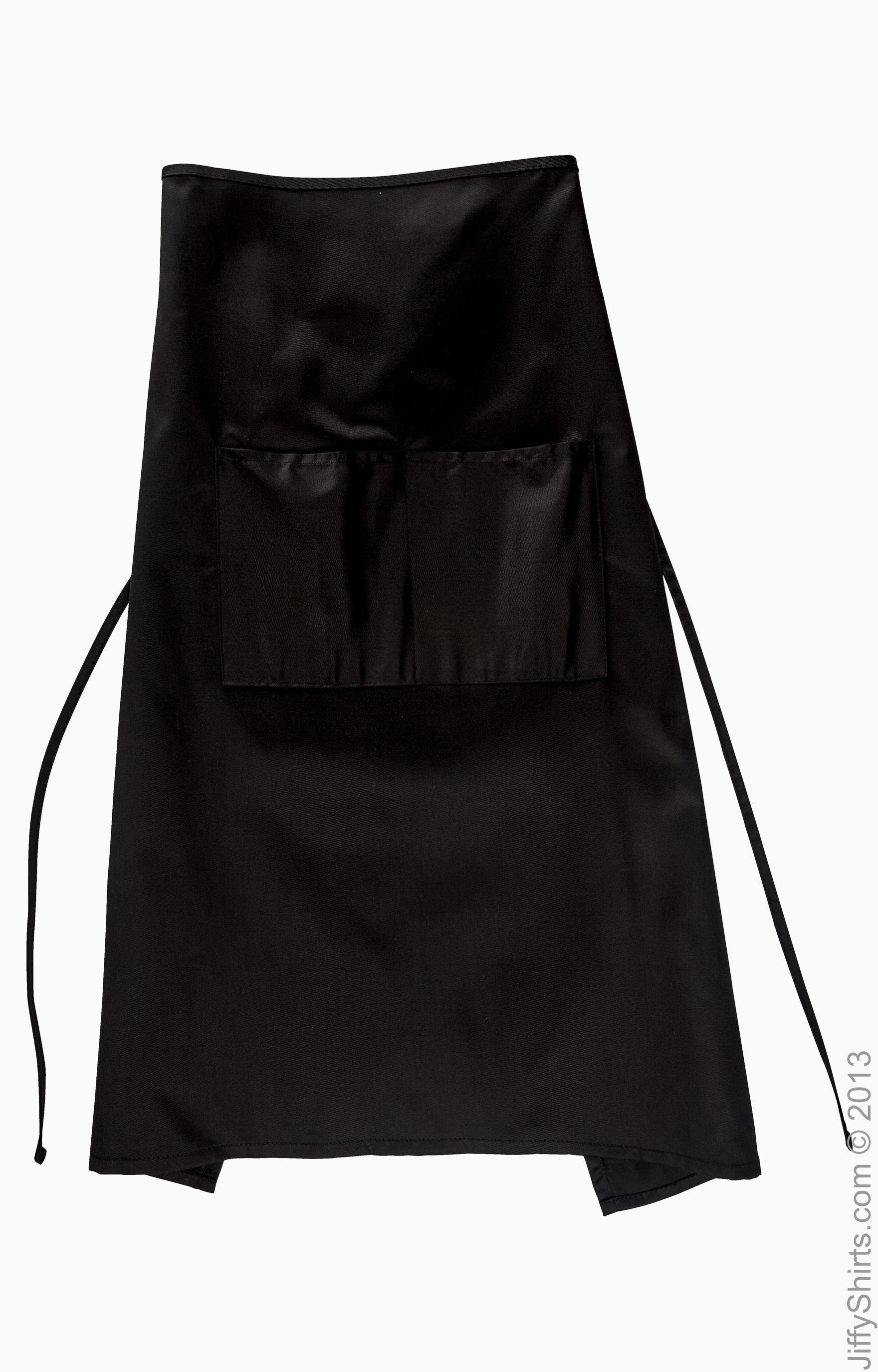 Big Accessories APR55 Black