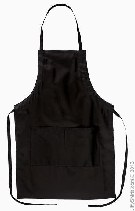 Big Accessories APR53 Black