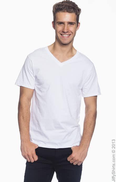 Anvil 982 White