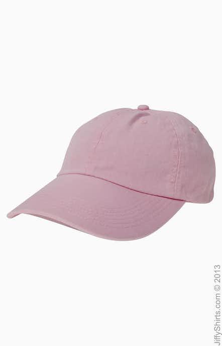 Big Accessories BX005 Light Pink
