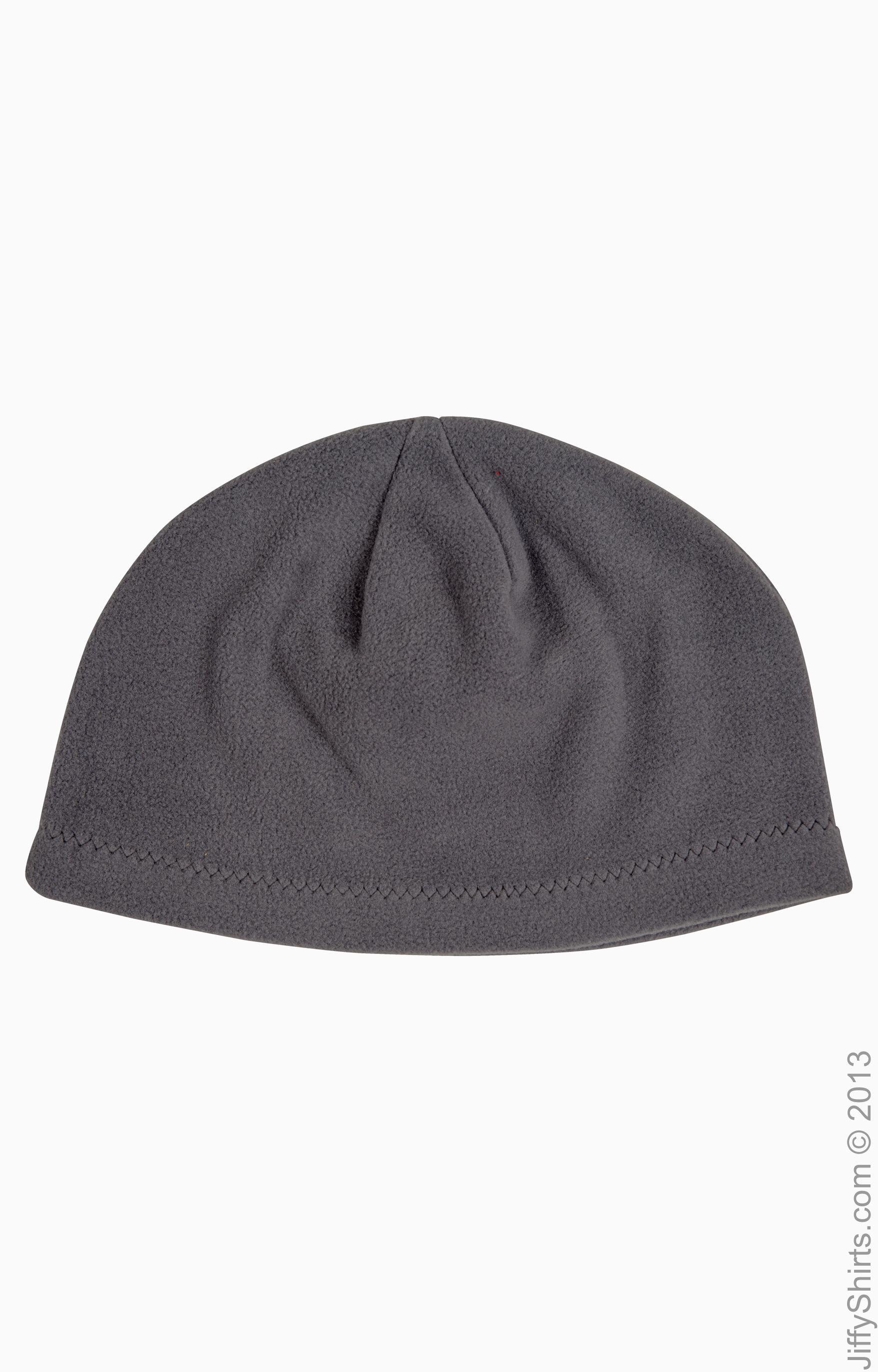 BX013 - Grey