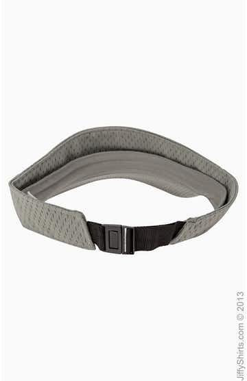 Big Accessories BX022 Grey