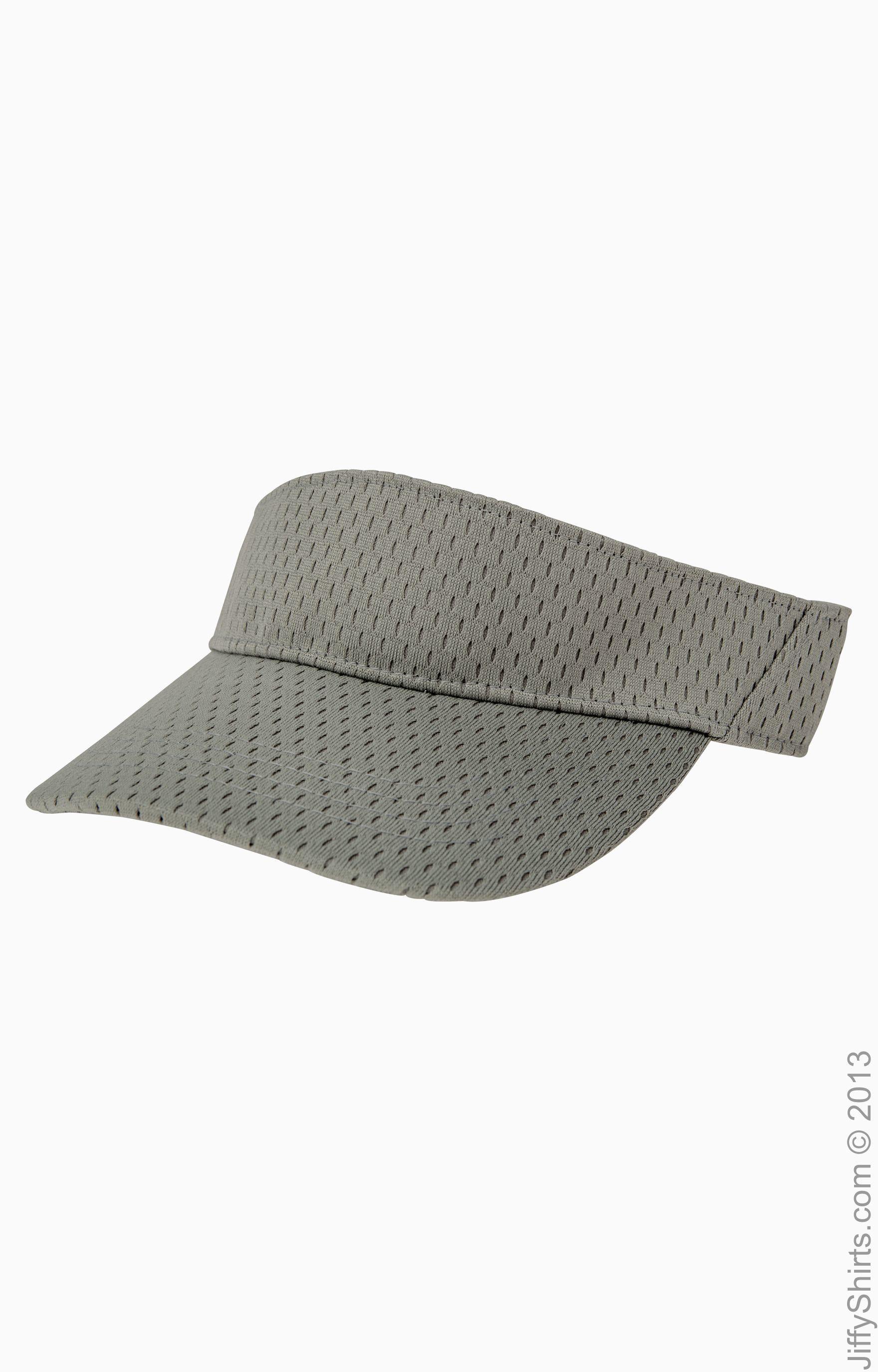 Big Accessories BX022 Grey
