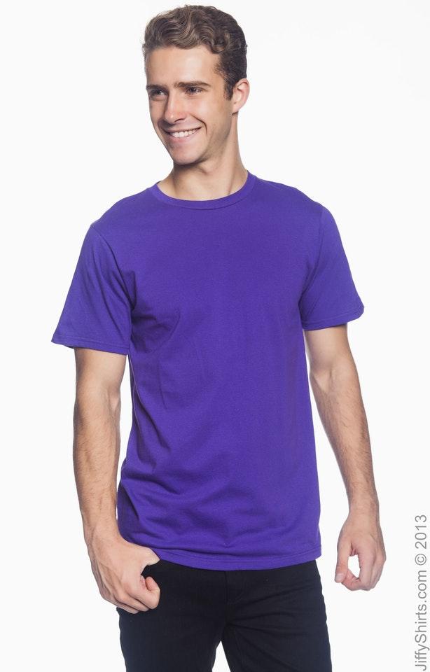 Anvil 980 Purple