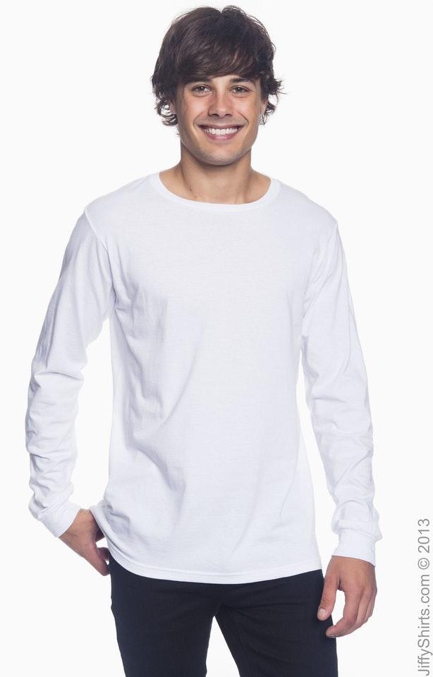 Anvil 949 White