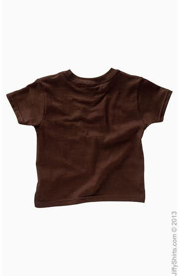 Rabbit Skins RS3301 Brown