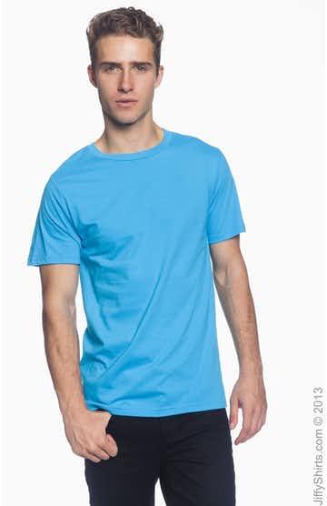 Anvil 980 Caribbean Blue