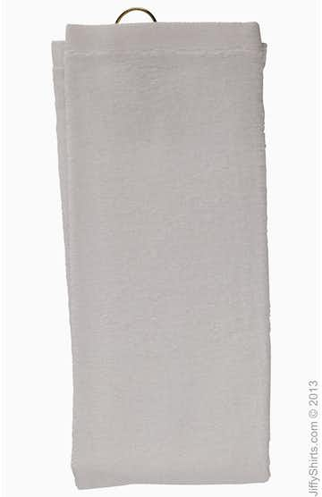 Towels Plus T68TH White