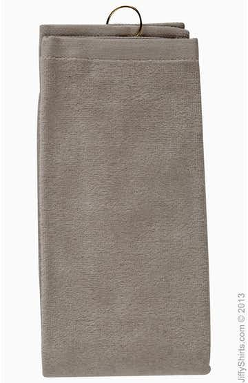 Towels Plus T68TH Silver