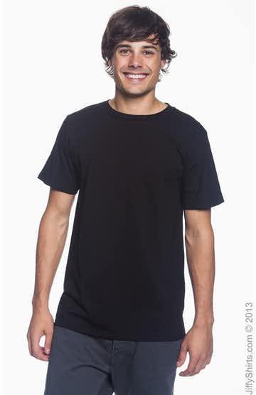 Anvil 980 Black