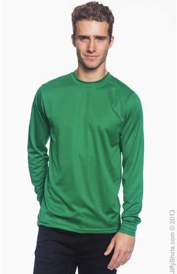 Augusta Sportswear 788 Kelly