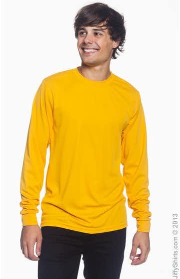 Augusta Sportswear 788 Gold