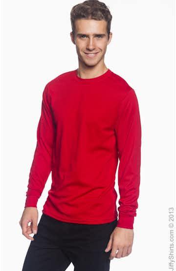 Augusta Sportswear 788 Red