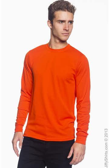Augusta Sportswear 788 Orange