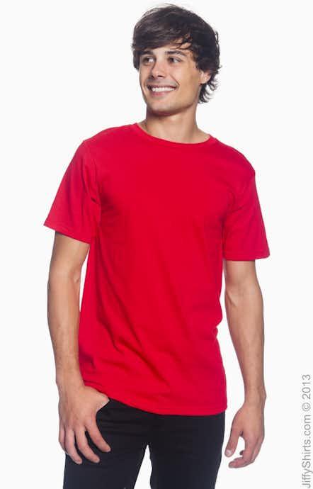 Anvil 980 Red