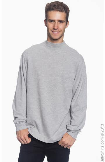 Devon & Jones D420 Grey Heather