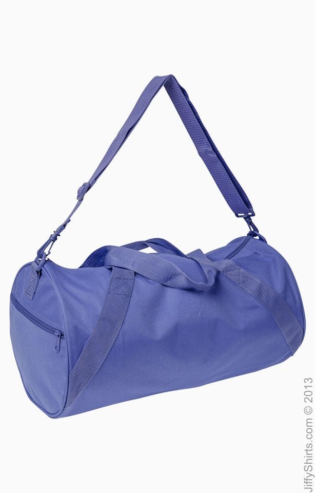 Liberty Bags 8805 Lavender