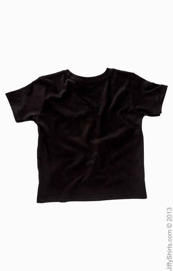 Rabbit Skins 3321 Black