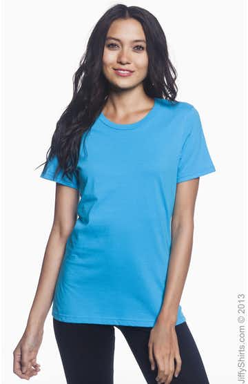 Anvil 880 Caribbean Blue