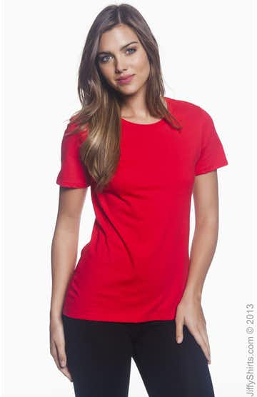 Anvil 880 Red