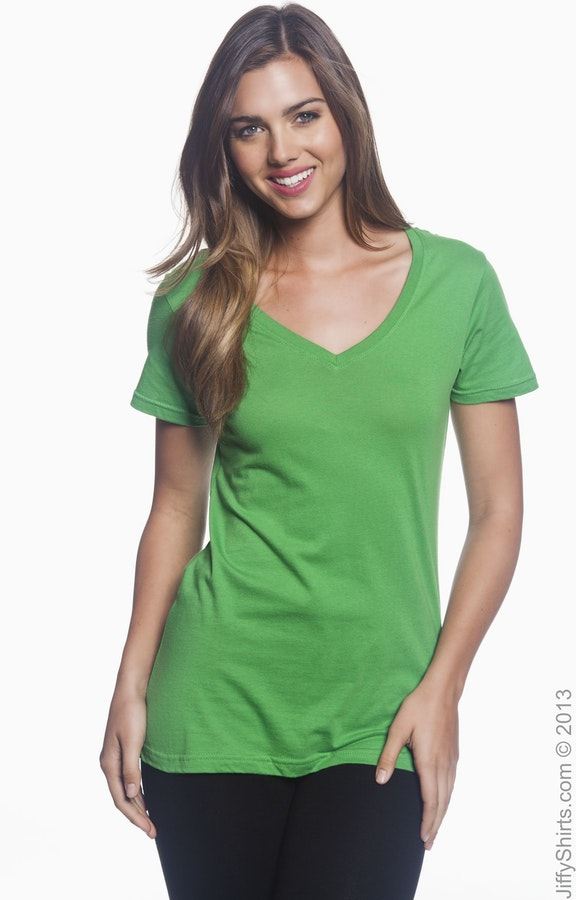 Anvil 392A Green Apple
