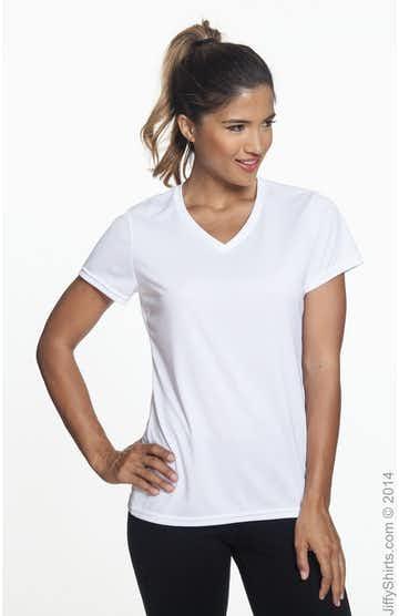 Augusta Sportswear 1790 White