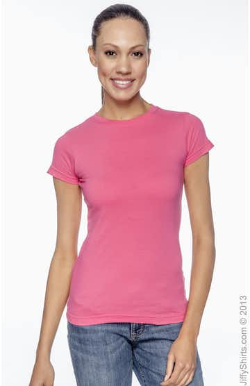LAT 3616 Hot Pink
