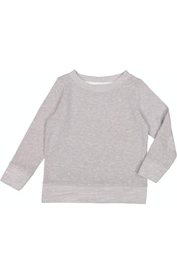 Rabbit Skins (SO) 3379RA Gray Melange