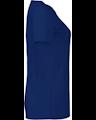 Platinum P513C Harbor Blue