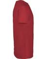 Delta 116535 Cardinal