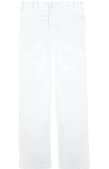 Badger 7295 White
