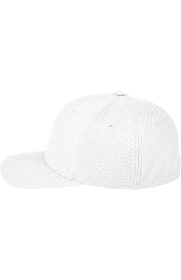 Devon & Jones DG801 White