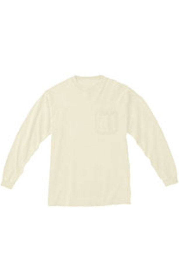 Comfort Colors C4410 Ivory (Discontinued)