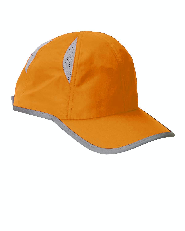 Big Accessories BA514 Bright Orange