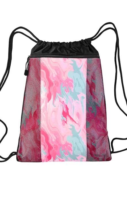 Team 365 TT112 Tie Dye Print