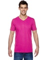 Fruit of the Loom SFVR Cyber Pink