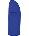 Delta 11730U Royal