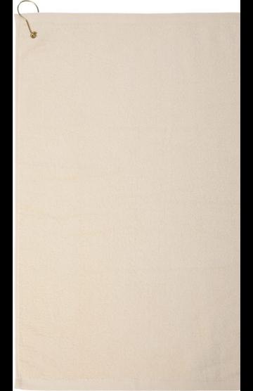 Towels Plus T68GH Vanilla