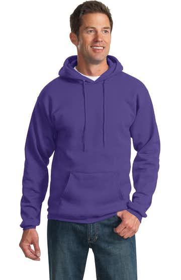 Port & Company PC90H Purple