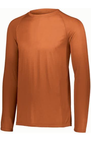 Augusta Sportswear 2795 Orange