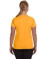 Augusta Sportswear 1790 Gold