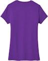 District DT6002 Purple