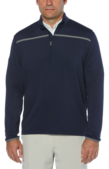 Callaway CGM502 Peacoat Navy / Quiet Shade