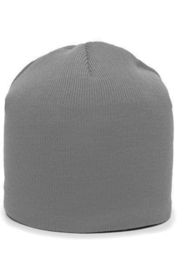 Outdoor Cap KN-550 Charcoal