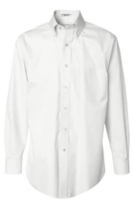 Van Heusen 13V0143 White