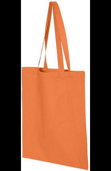 Liberty Bags 8860 Orange