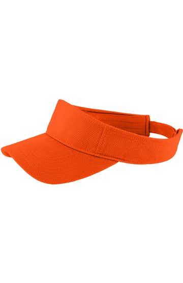 Sport-Tek STC27 Neon Orange