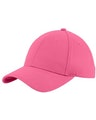 Sport-Tek STC26 Bright Pink