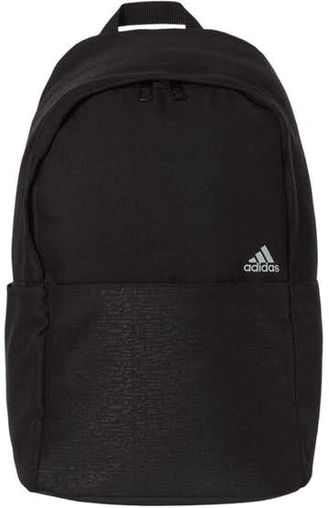 Adidas A305 Black