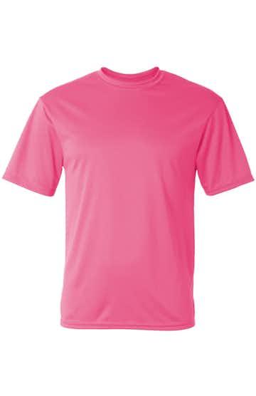 C2 Sport C5100 Pink
